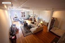 50 Bridge Street, Apt. 512, DUMBO/Vinegar Hill