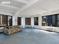 2061 Broadway, Apt. 5, Upper West Side
