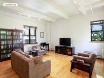 231 15th Street, Apt. 3A, Park Slope