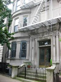 180 Sterling Place