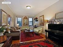 349 East 49th Street, Apt. 6T, Midtown East