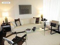 40 Broad Street, Apt. 20D, Financial District
