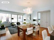 243-245 West 19th Street, Apt. 2N, Chelsea