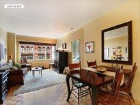 520 East 72nd Street, Apt. 11C, Upper East Side
