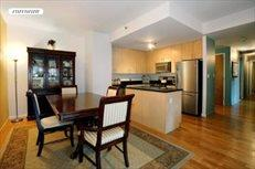 736 West 187th Street, Apt. 501, Washington Heights