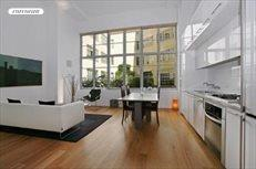 27-28 Thomson Avenue, Apt. 225, Long Island City