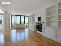 2 Columbus Avenue, Apt. 32A, Upper West Side