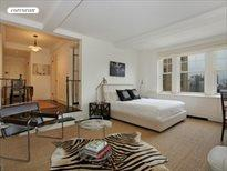 299 West 12th Street, Apt. 14H, West Village