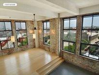 330 Wythe Avenue, Apt. 5G, Williamsburg
