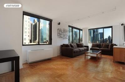 350 West 50th ST.