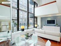 65 Cooper Square, Apt. 2H, East Village