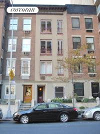 333 West 70th ST.