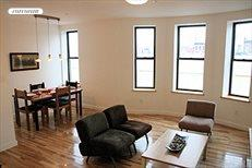 172 Sterling Place, Apt. 7, Park Slope