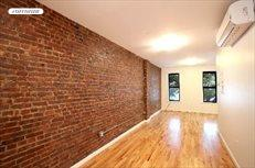 32 Frost Street, Apt. 2, Williamsburg