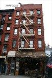 177 Ludlow Street, Lower East Side
