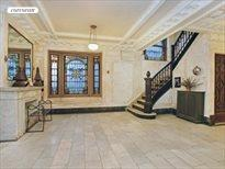 37 West 93rd Street, Apt. 16, Upper West Side