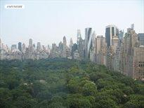 15 Central Park West, Apt. 30B, Upper West Side