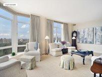 455 Central Park West, Apt. 21A, Upper West Side