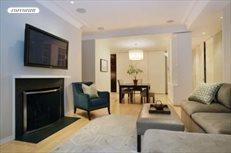 50 West 67th Street, Apt. 4GH, Upper West Side