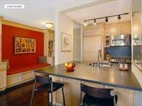 301 East 79th Street, Apt. 5E, Upper East Side