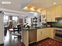 1 Hanson Place, Apt. 10M, Fort Greene
