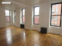 101 West 70th Street, Apt. 5S, Upper West Side