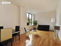 372 DeKalb Avenue, Apt. 5L, Clinton Hill