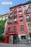 75 St Marks Pl, East Village