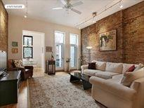 155 West 93rd Street, Apt. 1, Upper West Side