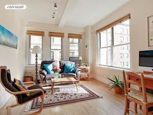 126 West 73rd ST.