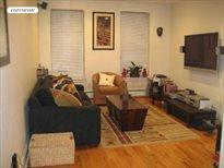 2098 Eighth Avenue, Apt. 3I, Harlem
