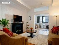 25 Murray Street, Apt. 4H, Tribeca
