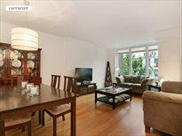 408 East 79th Street, Apt. 3C, Upper East Side