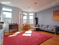 80 Roebling Street, Apt. 3, Williamsburg
