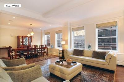 250 West 94th ST.