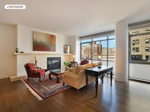 120 West 72nd ST.