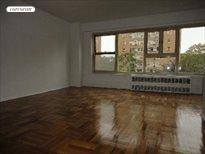 115 Ashland Place, Apt. 7C, Fort Greene