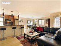 85 Eighth Avenue, Apt. 2L, Chelsea
