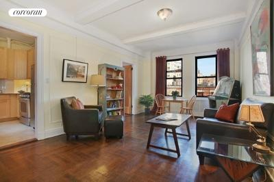 151 West 74th ST.
