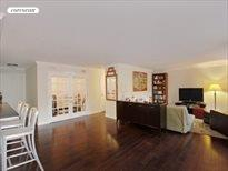 180 West End Avenue, Apt. 2A, Upper West Side