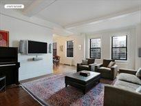 10 West 86th Street, Apt. 9B, Upper West Side