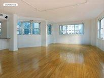 130 FULTON, Apt. 11A, Financial District