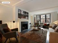140 East 28th Street, Apt. 6H, Murray Hill