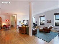 29 Tiffany Place, Apt. 6EF, Cobble Hill