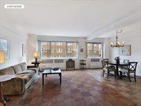 40 East 78th Street, Apt. 7D, Upper East Side
