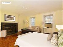 274 West 11th Street, Apt. 1F, West Village
