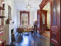 30 Strong Place, Cobble Hill