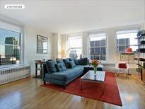 75 Livingston Street, Apt. 18A, Brooklyn Heights