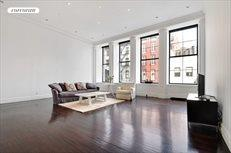 7 Bond Street, Apt. 2D, Greenwich Village