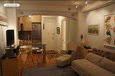230 Central Park West, Apt. 3H, Upper West Side